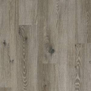 Adura Flex Parisian Oak Collection by Mannington Vinyl Plank 7x48 Champignon