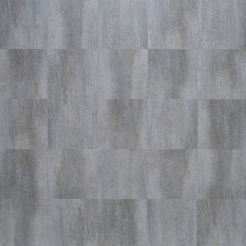 Adura Flex Pasadena Collection by Mannington Vinyl Tile 18x18 Pumice