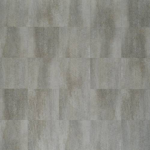 Adura Flex Pasadena Collection by Mannington Vinyl Tile 18x18 Sediment