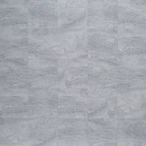Adura Flex Vienna Collection by Mannington Vinyl Tile 18x18 Quartz