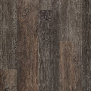 Adura Rigid Iron Hill Collection by Mannington Vinyl Plank 6x48 Smoked Ash
