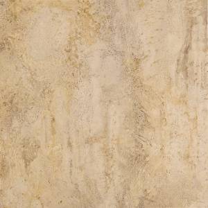 Adura Manhattan Collection by Mannington Vinyl Tile 16x16 Hammer Beige