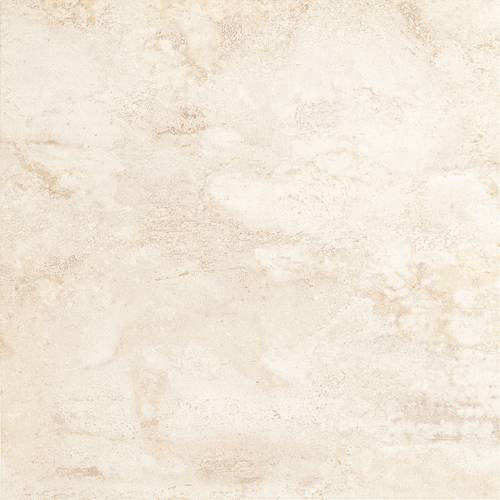 Adura Flex Manhattan Collection by Mannington Vinyl Tile 18x18 White Iron