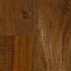 Adura Max Acacia Collection by Mannington Vinyl Plank 6x48 in. - Natural Plains