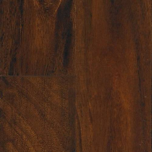 Adura Max Acacia Collection by Mannington Vinyl Plank 6x48 in. - African Sunset