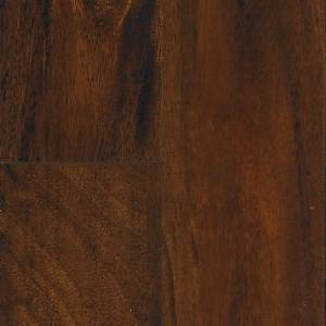 Adura Rigid Acacia Collection by Mannington Vinyl Plank 6x48 in. - African Sunset