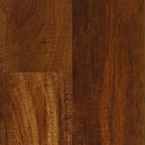 Adura Max Prime Acacia Collection by Mannington Vinyl Plank 7x48 Tiger's Eye