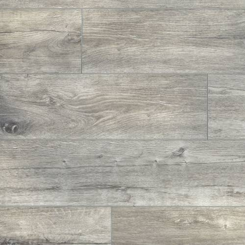 Adura Max Apex Aspen Collection by Mannington Vinyl Plank 8x72 in. - Frost