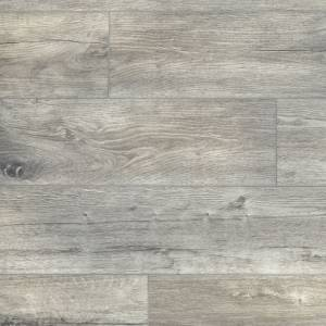 Adura Max Apex Aspen Collection by Mannington Vinyl Plank 8x72 Frost