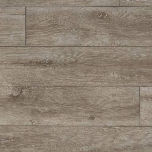 Adura Max Apex Aspen Collection by Mannington Vinyl Plank 8x72 in. - Timber
