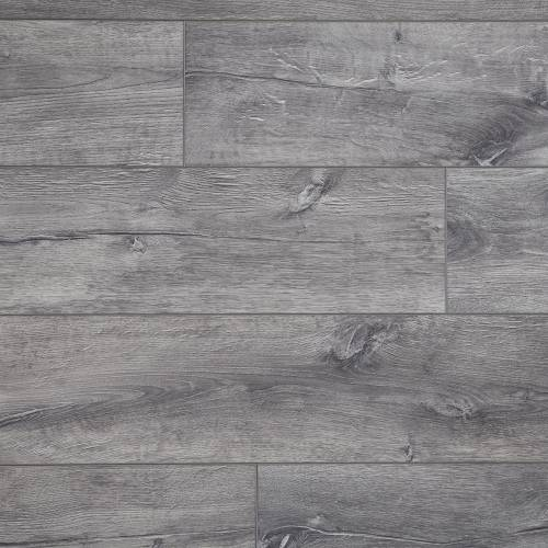 Adura Max Apex Aspen Collection by Mannington Vinyl Plank 8x72 Ash