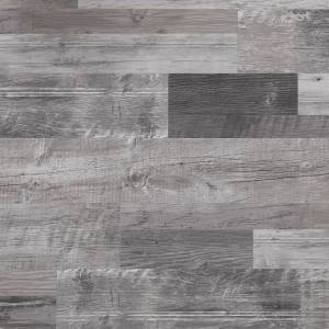 Adura Max Apex Chart House Collection by Mannington Vinyl Plank 6x36 Anchor