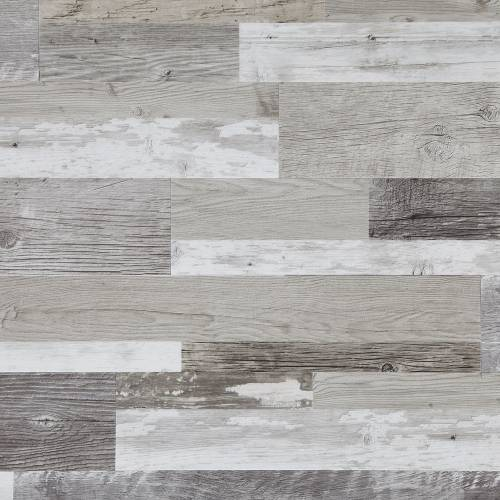 Adura Max Apex Chart House Collection by Mannington Vinyl Plank 6x36 in. - Shiplap