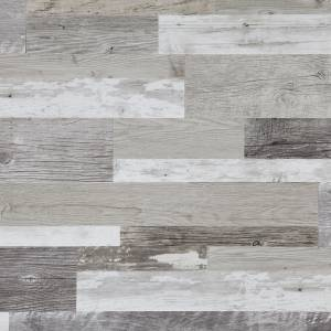 Adura Max Apex Chart House Collection by Mannington Vinyl Plank 6x36 Shiplap