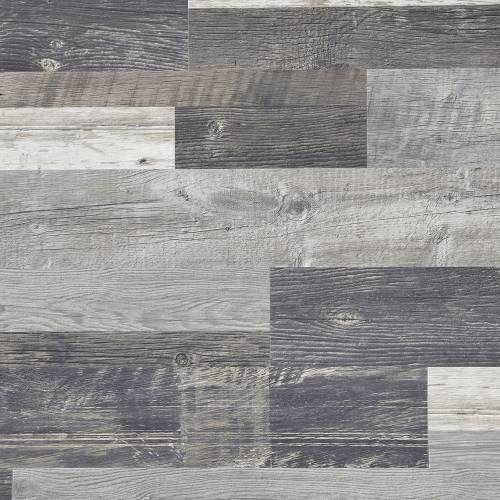 Adura Max Apex Chart House Collection by Mannington Vinyl Plank 6x36 in. - High Tide