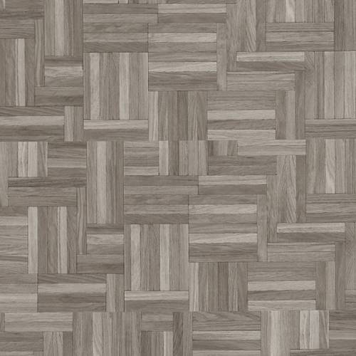 Adura Max Apex Deluxe Loft Collection by Mannington Vinyl Plank 16x48 Daybreak