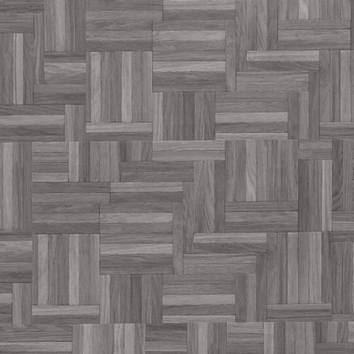 Adura Max Apex Deluxe Loft Collection by Mannington Vinyl Plank 16x48 Dusk