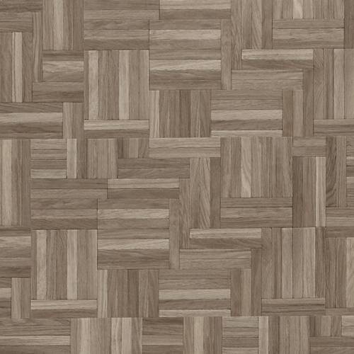 Adura Max Apex Deluxe Loft Collection by Mannington Vinyl Plank 16x48 Horizon