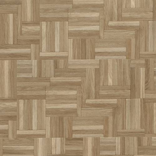 Adura Max Apex Deluxe Loft Collection by Mannington Vinyl Plank 16x48 Sunrise