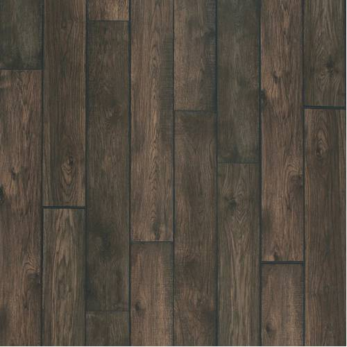 Adura Max Apex Deluxe River Mill Collection by Mannington Vinyl Plank 7x48 in. - Axel