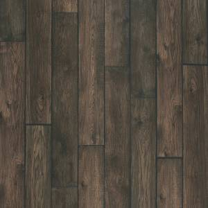 Adura Max Apex Deluxe River Mill Collection by Mannington Vinyl Plank 7x48 Axel