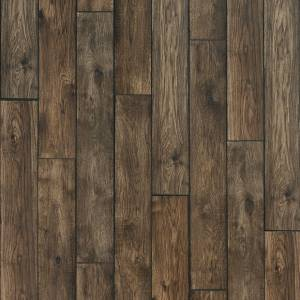 Adura Max Apex Deluxe River Mill Collection by Mannington Vinyl Plank 7x48 in. - Millstone