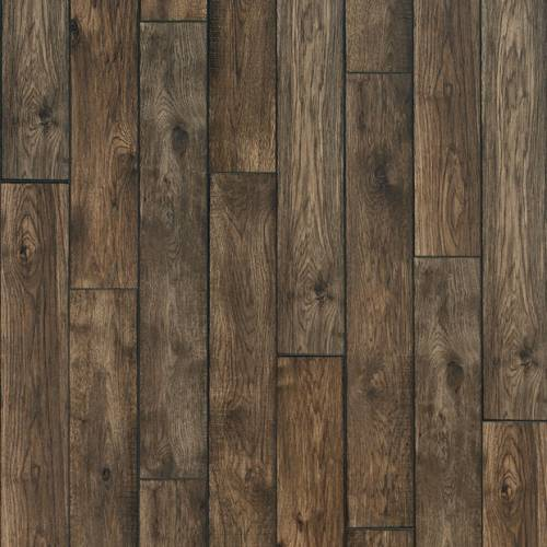 Adura Max Apex Deluxe River Mill Collection by Mannington Vinyl Plank 7x48 Millstone