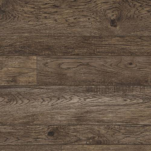 Adura Max Apex Hilltop Collection by Mannington Vinyl Plank 4, 6, 8x48 Cliffside