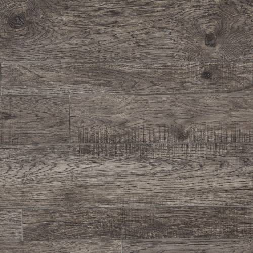 Adura Max Apex Hilltop Collection by Mannington Vinyl Plank 4, 6, 8x48 in. - Trail