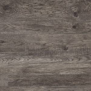 Adura Max Apex Hilltop Collection by Mannington Vinyl Plank 4, 6, 8x48 Trail