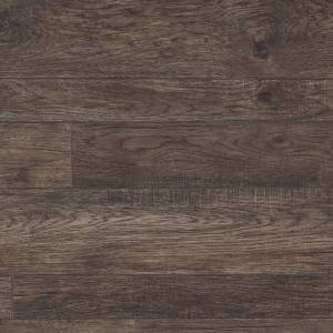 Adura Max Apex Hilltop Collection by Mannington Vinyl Plank 4, 6, 8x48 Cavern