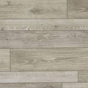 Adura Max Apex Hudson Collection by Mannington Vinyl Plank 4, 6, 8x48 in. - Stucco