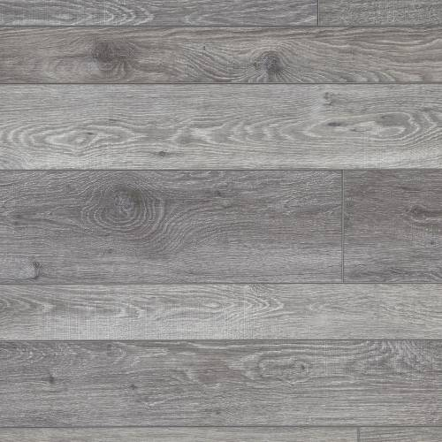 Adura Max Apex Hudson Collection by Mannington Vinyl Plank 4, 6, 8x48 Cobblestone