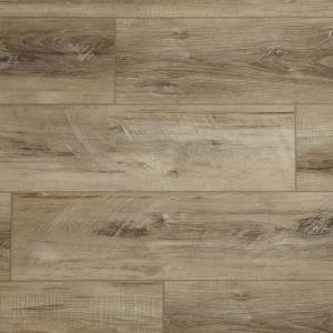 Adura Max Apex Napa Collection by Mannington Vinyl Plank 8x72 in. - Dry Cork