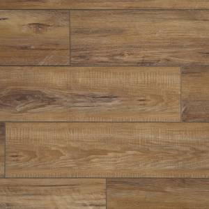Adura Max Apex Napa Collection by Mannington Vinyl Plank 8x72 in. - Tannin