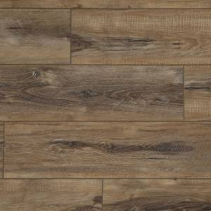 Adura Max Apex Napa Collection by Mannington Vinyl Plank 8x72 in. - Barrel