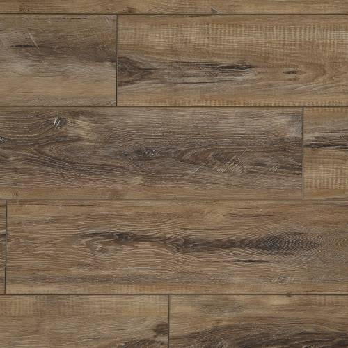 Adura Max Apex Napa Collection by Mannington Vinyl Plank 8x72 Barrel