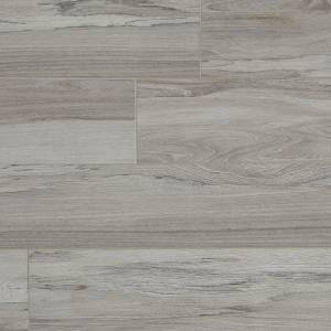 Adura Max Apex Spalted Wych Elm Collection by Mannington Vinyl Plank 8x72 Mushroom