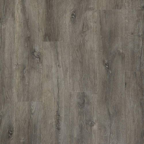 Adura Max Aspen Collection by Mannington Vinyl Plank 7.1x48 Alpine
