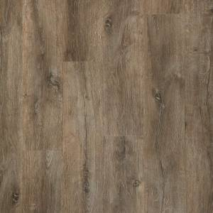 Adura Max Aspen Collection by Mannington Vinyl Plank 7.1x48 in. - Lodge