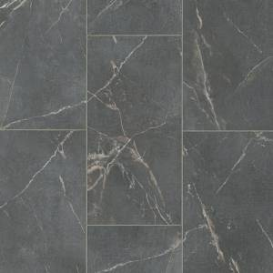 Adura Max Baltic Stone Collection by Mannington Vinyl Tile 12x24 Storm