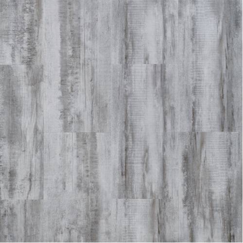 Adura Max Cape May Collection by Mannington Vinyl Tile 12x24 in. - Seagull