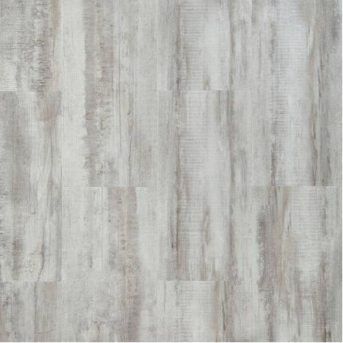 Adura Max Cape May Collection by Mannington Vinyl Tile 12x24 in. - Shell