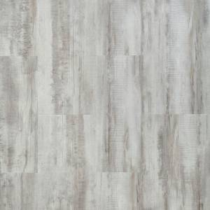 Adura Max Cape May Collection by Mannington Vinyl Tile 12x24 Shell