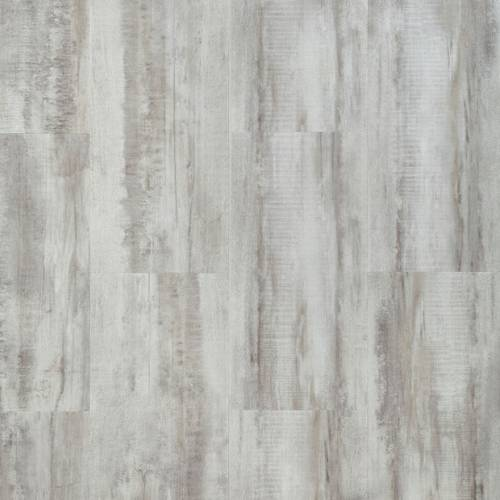 Adura Max Cape May Collection by Mannington Vinyl Plank 6x48 Shell