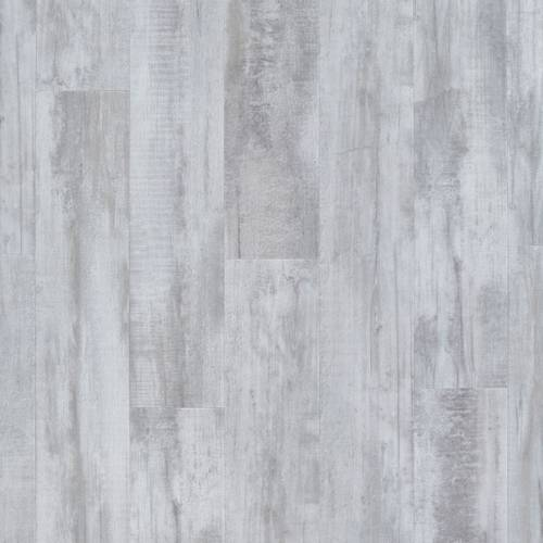 Adura Max Cape May Collection by Mannington Vinyl Plank 6x48 White Cap