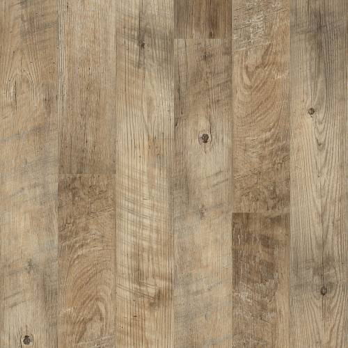 Adura Max Dockside Collection by Mannington Vinyl Plank 6x48 in. - Sand