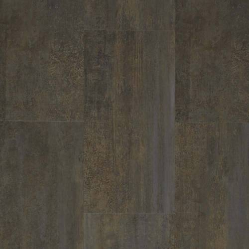 Adura Flex Graffiti Collection by Mannington Vinyl Tile 12x24 Patina