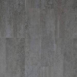 Adura Max Graffiti Collection by Mannington Vinyl Tile 12x24 in. - Skyline