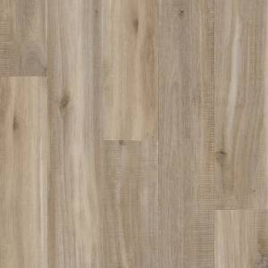 Adura Max Kona Collection by Mannington Vinyl Plank 6x48 in. - Beach